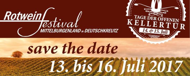 2017-Rotweinfestival-Mittelburgenland_Header