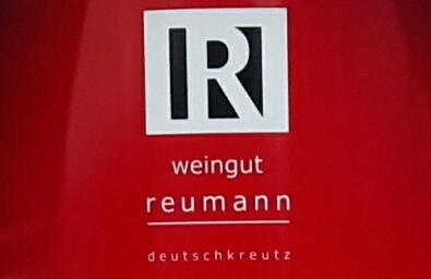 reumann.png